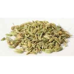 Buy Fennel Seeds
