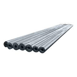 Buy Chrome Manganese Steel