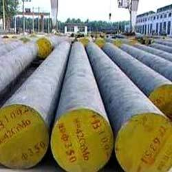 Buy SCM Category Steel And Chrome Moly Steel
