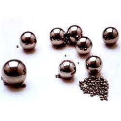 Buy Ball Bearing Steel