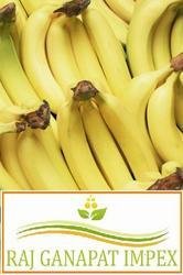 Buy Banana