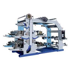 Buy Packaging Printing Machine