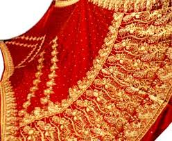 Buy Zari Fabrics