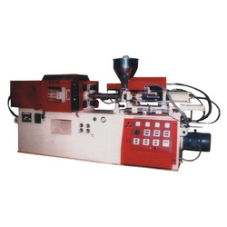 Buy Horizontal Injection Molding Machines