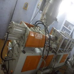 Buy Plastic Injection Moulding Machine