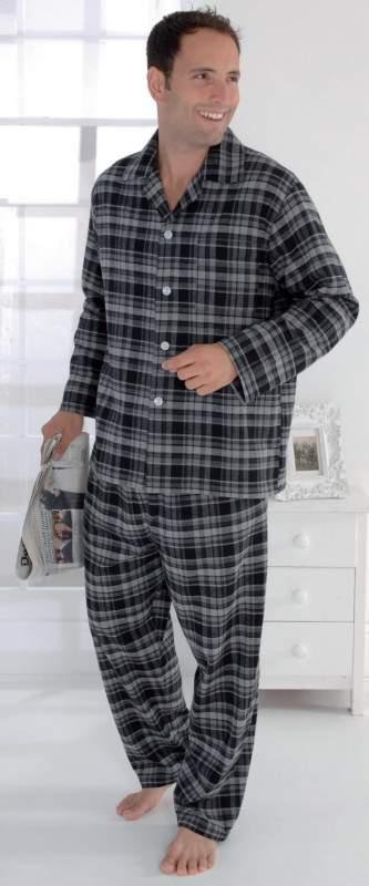 Buy Pyjamas For Men