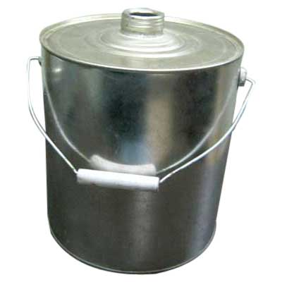 Buy Chemical Tin Containers