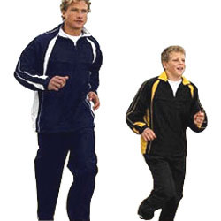 Buy Jogging Suit