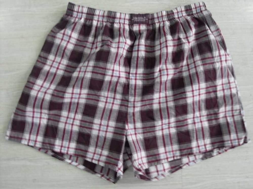 Buy Men's Boxers Short