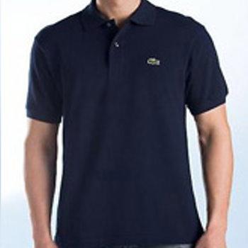 Buy Polo Shirt