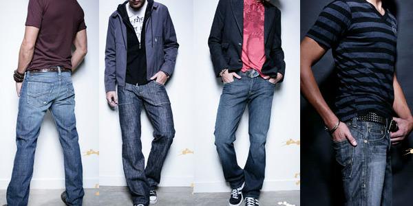 Buy Jeans for men