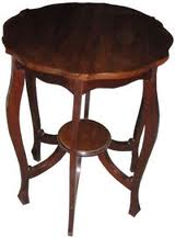 Buy Antique Tables