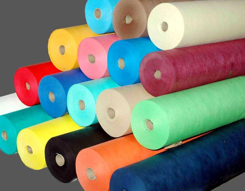 Non Woven Fabric Roll � Buy Non Woven Fabric Roll, Price , Photo ...