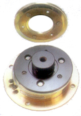 Buy Electromagnetic Brake ( Normally Off Type )