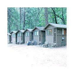 Buy Wooden Cabins 6'x4'