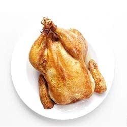 Country Chicken Meat buy in Erode