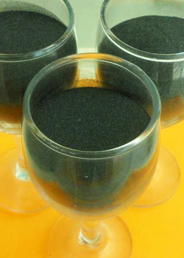 Buy Boron Carbide Powder