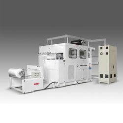 Buy Thermoforming Machine