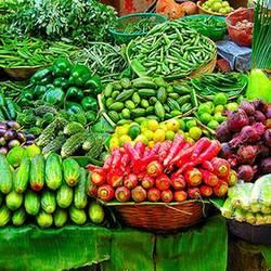 Buy Fresh Vegetable