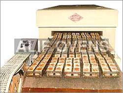 Buy Bread Baking Oven