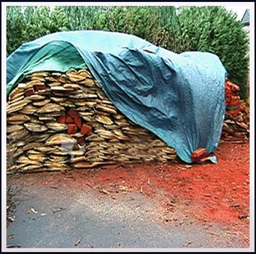 Buy Waterproof tarp