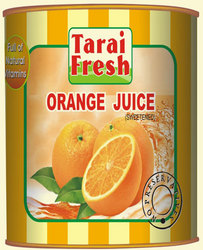 Buy Orange Juice