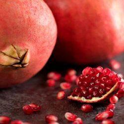 Buy Fresh Pomegranate