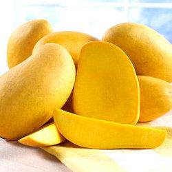 Buy Sweet Mango