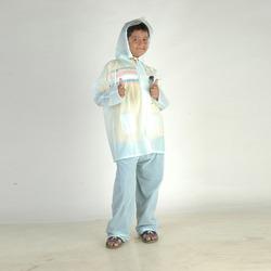 Buy Kid's raincoat