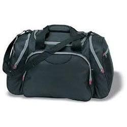 Buy PVC traveling bag