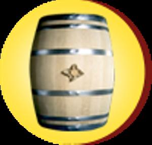 Buy French Oak Barrel