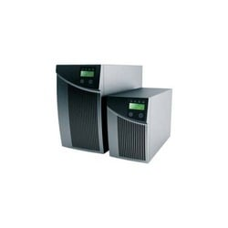 Buy High frequency Online UPS