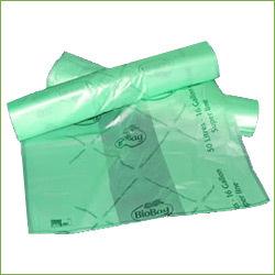 Buy Biodegradable Bags