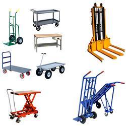 Material handling equipment — Buy Material handling equipment ...