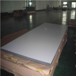 Buy White High Pressure Laminated Sheets