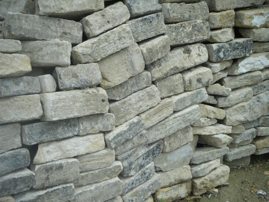 Buy Building Stone