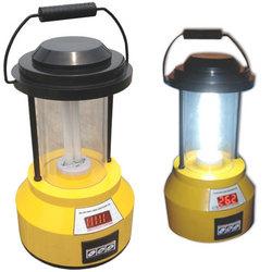 Emergency Lights — Buy Emergency Lights, Price , Photo Emergency ...