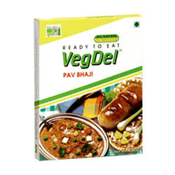 Buy Pav Bhaji Mix