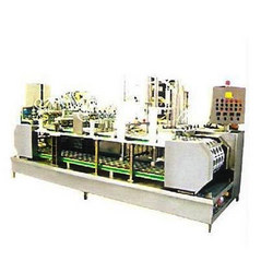 Buy Linear Filling Machine With Plc