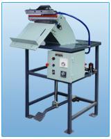 Buy Cartridge Paddle Sealer Machine