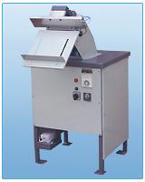 Pneumatic Impulse & Cartridge Sealer Machine