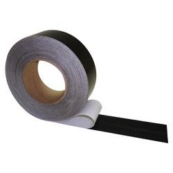 Buy HDPE Adhesive Tapes