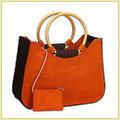 Buy Fancy Jute Bags