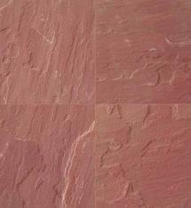 Buy Agra Red Sandstones