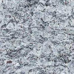 Buy Lavender Blue Granite