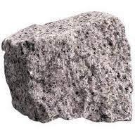 Buy Granite Stone
