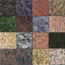 Buy Granite Wall Tiles