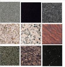 Buy Granite Floor Tiles