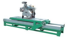 Buy Marble Cutting Machine