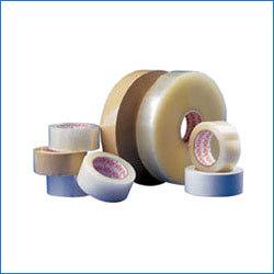 Buy Bopp Packaging Transparent Tape